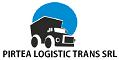 Firma de Transport Pirtea Logistic Trans SRL