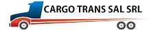 Compania de Transport Cargo Trans Sal