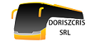 Transport Persoane Doriszcris SRL