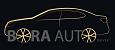 Scoala de Soferi AUTO BORA DRIVER SRL